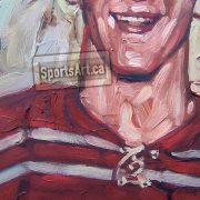 003-Bobby-Orr-C-SportsArt-JWH