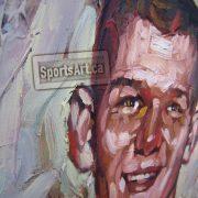 003-Bobby-Orr-D-SportsArt-JWH