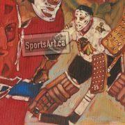 001-Crease-Legends-C-SportsArt-JWH