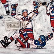 002-Miracle-On-Ice-C-SportsArt-JWH