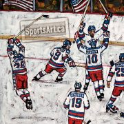 002-Miracle-On-Ice-D-SportsArt-JWH