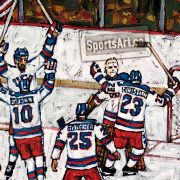 002-Miracle-On-Ice-E-SportsArt-JWH