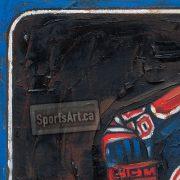 101-Wayne-Gretzky-B-SportsArt-JWC