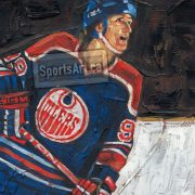 101-Wayne-Gretzky-C-SportsArt-JWC