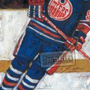 101-Wayne-Gretzky-D-SportsArt-JWC