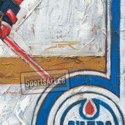 101-Wayne-Gretzky-E-SportsArt-JWC