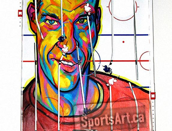 801-Gordie-Howe-A-SportsArt-AJH
