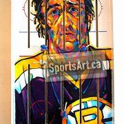 802-Phil-Esposito-B-SportsArt-AJH
