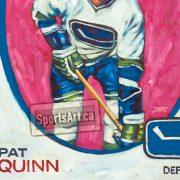 103-Pat-Quinn-C-SportsArt-JWC