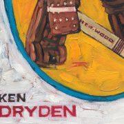 105-Ken-Dryden-C-SportsArt-JWC