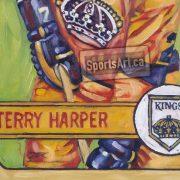 109-Terry-Harper-C-SportsArt-JWC
