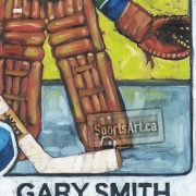 111-Gary-Smith-E-SportsArt-JWC