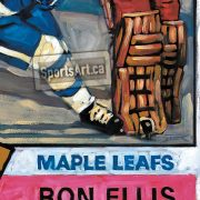 112-Ron-Ellis-C-SportsArt-JWC