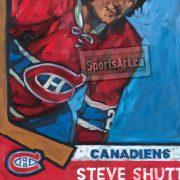 113-Steve-Shutt-B-SportsArt-JWC