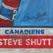 113-Steve-Shutt-C-SportsArt-JWC