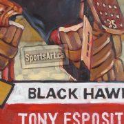 114-Tony-Esposito-C-SportsArt-JWC