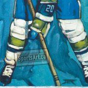 117-Bobby-Lalonde-D-SportsArt-JWC