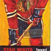 120-Stan-Mikita-B-SportsArt-JWC