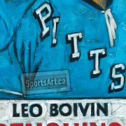 123-Leo-Boivin-C-SportsArt-JWC