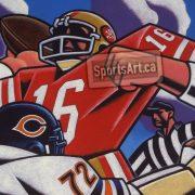 501-Joe-Montana-B-SportsArt-DF