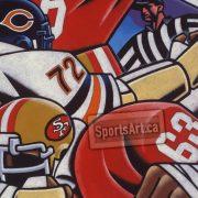 501-Joe-Montana-C-SportsArt-DF