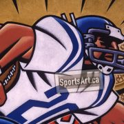 502-Running-Back-B-SportsArt-DF