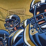503-Football-Rams-B-SportsArt-DF