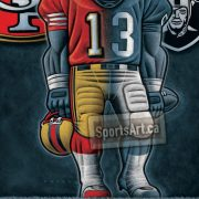 505-49ers-Raiders-C-SportsArt-DF
