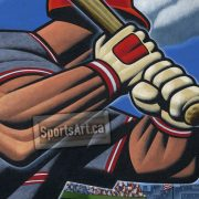 510-Batter-Up-B-SportsArt-DF
