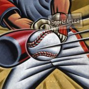 511-Youth-Batter-C-SportsArt-DF