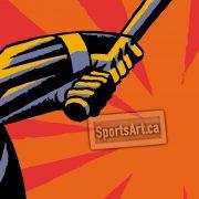 512-PowerHitter-C-SportsArt-DF