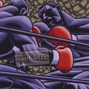 520-Title-Fight-B-SportsArt-DF