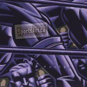 520-Title-Fight-C-SportsArt-DF