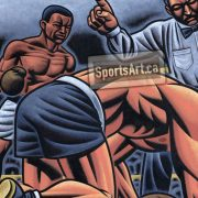 521-Knock-Out-C-SportsArt-DF