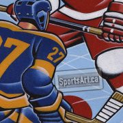 530-Canada-Olympic-C-SportsArt-DF