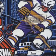 531-NYC-All-Star-B-SportsArt-DF