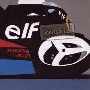 541-Elf-Racer-B-SportsArt-DF
