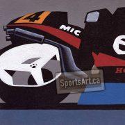 541-Elf-Racer-C-SportsArt-DF