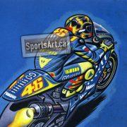542-Valentino-Rossi-B-SportsArt-DF