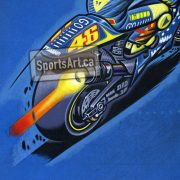 542-Valentino-Rossi-C-SportsArt-DF