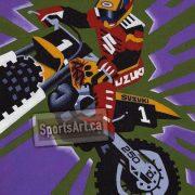 543-Motor-Suzuki-1B-SportsArt-DF