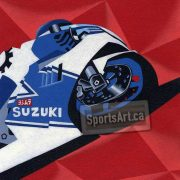 543-Motor-Suzuki-2B-SportsArt-DF