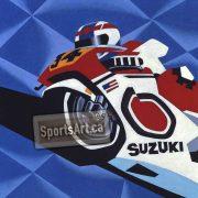 543-Motor-Suzuki-3B-SportsArt-DF
