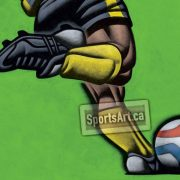 550-WorldCup-Time-E-SportsArt-DF