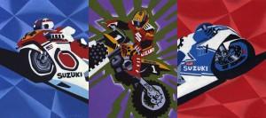 Douglas-Fraser-Suzuki-x3