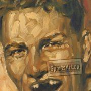 007-Bobby-Hull-C-SportsArt-JWH