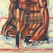 009-Terry-Sawchuk-C-SportsArt-JWH