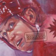 010-Gretzky-Can-USA-B-SportsArt-JWH