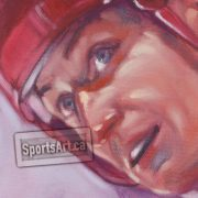 010-Gretzky-Can-USA-C-SportsArt-JWH