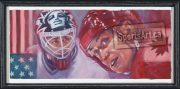 010-Gretzky-Can-USA-D-SportsArt-JWH
